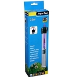 Aqua One Lifestyle 21 Aquarium Glass Heater 25w