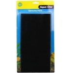 Aqua One Lifestyle 21 Filter Media Sponge Pad 164S
