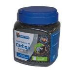 Superfish Filter Super Activated Carbon 2000ml