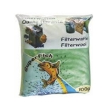 Superfish Filter Wool Green Coarse 250g