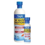 API Tap Water Conditioner 437ml