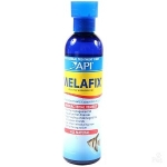 API Melafix Aquarium Medication 237ml