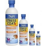 API Stress Coat Water Conditioner 237ml