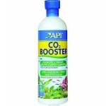 API CO₂ Booster Plant Care 473ml