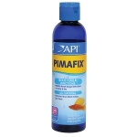 API Pimafix Aquarium Medication 237ml