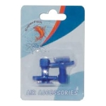 Superfish Air Valve Blister 2pcs