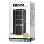 Fluval G6 Nitrate Cartridge A422