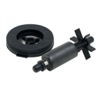 Fluval G3 Impeller and Cover A20260