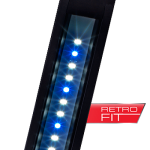 Aqua One AquaReef 400 LED Light Unit