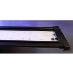 Aqua One Light Unit LED AquaReef 300 Aquarium  53438-L