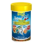 Tetra Pro Energy Tropical Fish Food 20g / 100ml