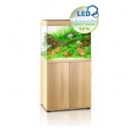 Juwel Lido 200 LED Aquarium & Cabinet - Light Wood