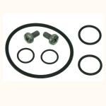 Eheim Reeflex UV 800 Sealing Ring Set and Screws 7481300