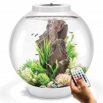 BiOrb Classic 60 Aquarium MCR LED White